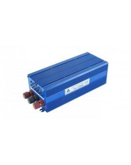 Przetwornica napięcia 10+/-20 VDC / 48 VDC PU-1000 48V 1000W AZO00D1064