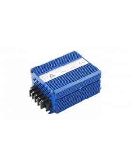 Przetwornica napięcia 10+/-30 VDC / 24 VDC PC-150-24V 150W izolacja galwaniczna AZO00D1086