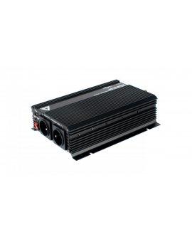 Samochodowa przetwornica napięcia 12 VDC / 230 VAC IPS-3200 3200W AZO00D1103