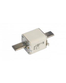 Wkładka bezpiecznikowa NH2 250A gG 500V WT-2 004114330