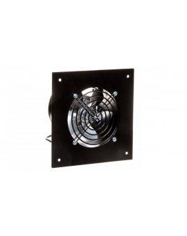 Wentylator osiowy fi 150 230V 36W 200m3/h OV1150