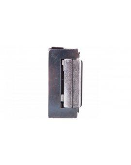 Elektrozaczep symetryczny bez pamięci i blokady uniwerslany R4-12.10