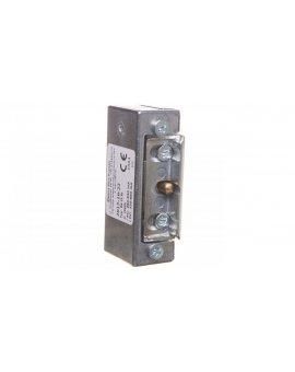Elektrozaczep symetryczny z pamięcią bez blokady uniwersalny R4-12.30