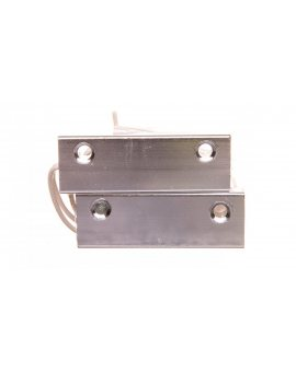 Kontaktron boczny (obudowa metalowa) B-3