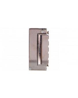 Elektrozaczep symetryczny NO z ześlizgiem Podstawowy rewersyjny 11-13V 0, 29A 1411RFT-12DC 19814-1215