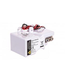Moduł zasilający 110-230V AC do 24V DC MAINS MODULE 631203FUL-0137