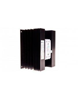 Stycznik półprzewodnikowy 50A 3P 4-30V DC 3RF24 3RF2450-1AC45