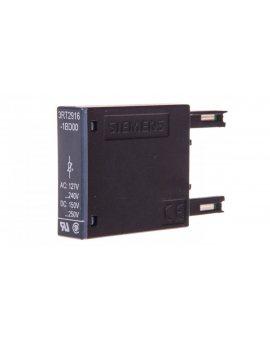 Układ ochronny warystor 127-240V AC, 150-250V DC 3RT2916-1BD00