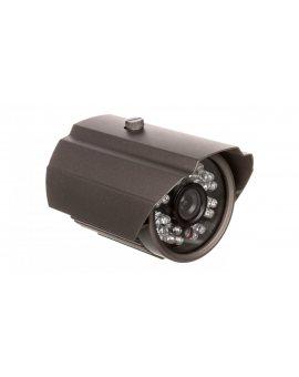Bezprzewodowa kamera CCTV HD 1280x720 IP65 OR-MT-JE-1801KC