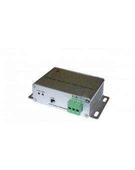 Transformator video aktywny ATT-1 ATT-1