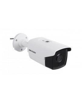 Kamera 4w1 Hikvision DS-2CE16H0T-IT3F(2.8MM)