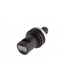 Potencjometr 1kOhm 0, 5W 22mm IP66 M22-R1K 229489