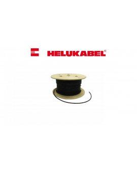 Przewód solarny 4 mm czarny PS4M.BL.SZPULA /500m/