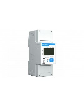 Licznik energii 1-fazowy DDSU666-H