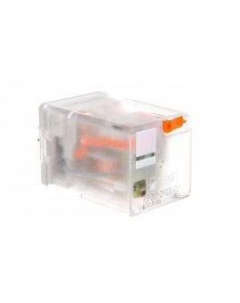 Przekaźnik przemysłowy 3P 230V AC AgNi R15-2013-23-5230-WTLV 804668