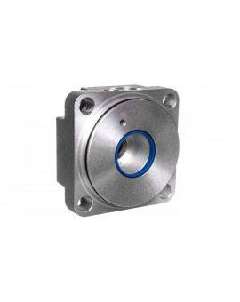 Pokrywa przednia KN D100 ISO 13.016K.12