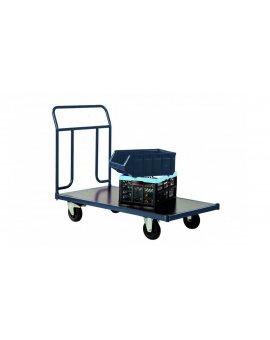 Wózek - platforma DUŻY 111