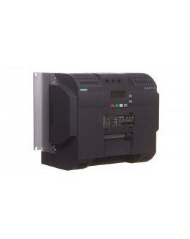 Falownik Uwe=400V, Uwy=3x400V/16, 5A 7, 5kW Sinamics V20 6SL3210-5BE27-5UV0