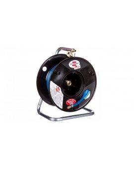 Wąż ciśnieniowy Anti Twist 20m średnica 6/12mm Norma DIN 1127010
