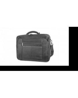 Torba na laptopa NATEC BOXER BLACK 15.6'' NTO-0392