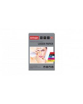 Papier błyszczący Activejet AP4-200G100L (A4 100 szt.)