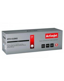 Toner Activejet ATH-410NX (zamiennik HP 305X CE410X Supreme 4000 stron czarny)