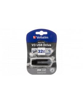 Pendrive VERBATIM 32GB V3 USB 3.0 49173