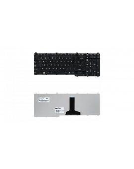 Klawiatura do Toshiba Satellite A505, L500, P30050607