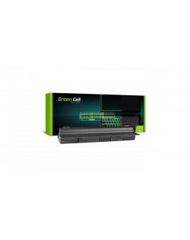 Green Cell Bateria do Asus A32-N56 N46 N46V N56 N76 / 11, 1V 6600mAh