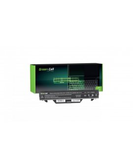Green Cell Bateria do HP Probook 4510 4510s 4515s 4710s 4720s / 11, 1V 4400mAh