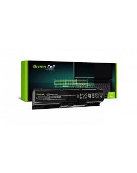 Green Cell Bateria do HP ProBook 4730 4740 / 14, 4V 4400mAh