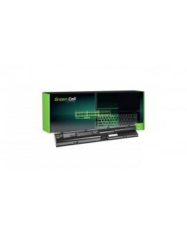 Green Cell Bateria do HP 4430S 4530S / 11, 1V 4400mAh