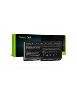 Green Cell Bateria do Toshiba Qosmio X500 X505 Satellite P500 P505 P505D / 11, 1V 4400mAh