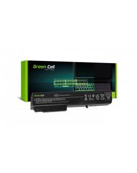Green Cell Bateria do HP EliteBook 8500 8700 / 14, 4V 4400mAh