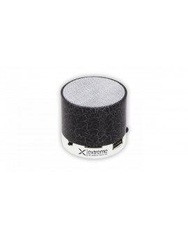 Głośnik bluetooth EXTREME XP101K (kolor czarny)