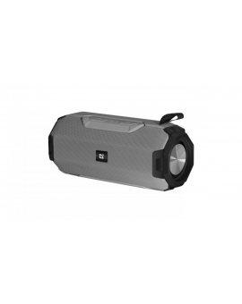 DEFENDER GŁOŚNIK G20 BLUETOOTH/FM/TF/USB 14W 65020