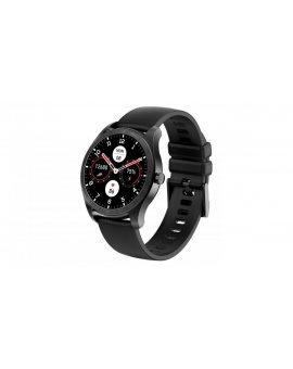 Smartwatch OroMed KW11