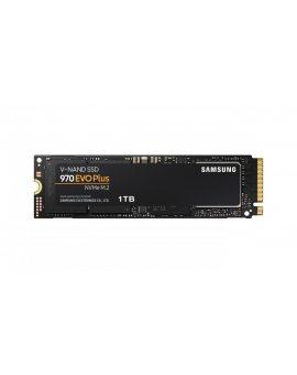 Dysk Samsung 970 EVO Plus MZ-V7S1T0BW (1 TB M.2 PCIe NVMe 3.0 x4)