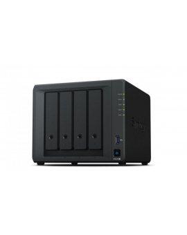 SYNOLOGY-serwer plików DS420+