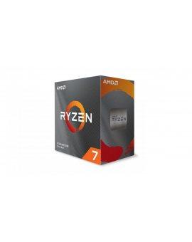 Procesor AMD Ryzen 7 3800XT
