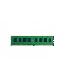 Pamięć GoodRam GR2666D464L19S/8G (DDR4 DIMM 1 x 8 GB 2666 MHz CL19)