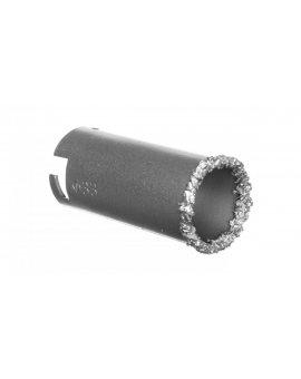 Otwornica wolframowa 33 x 55 mm 60H902
