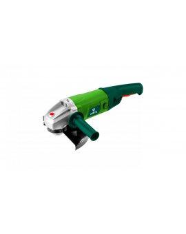 Szlifierka kątowa 2000W tarcza 230x22.2 mm 51G203
