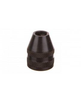 Trójszczękowy zacisk narzedziowy 0, 5-3, 2 mm Proxxon PR28941