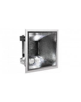 Oprawa downlight BERYL K300 2X18W TC-DEL E 34 0C1KA218-3-7-9