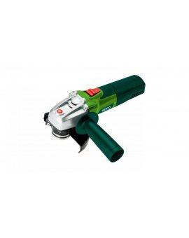 Szlifierka kątowa 600W tarcza 115x22, 2mm 51G061