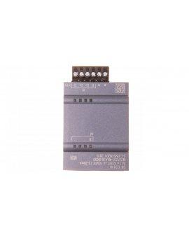 Płyta sygnałowa SIMATIC S7-1200 6es7231-4ha30-0xb0