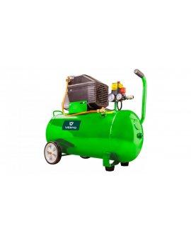 Kompresor olejowy 50l 1500W 230V 73K004