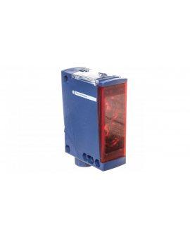 Czujnik fotoelektryczny Sn=2, 1m 24-240VAC/DC XUX5ARCNT16