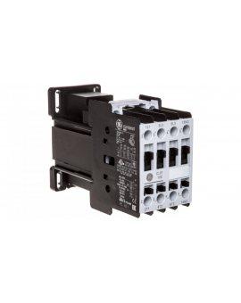 Stycznik mocy 12A 3P 24VDC 1Z CL01D310TD 112026